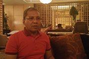 Datangkan Investasi, Wali Kota Makassar Kembangkan Potensi Kecamatan
