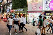 Korea Selatan Wajibkan Transaksi  Bitcoin Pakai Nama Asli