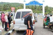 Cuaca Buruk, Pertamina Upayakan Pengiriman BBM ke Pulau    Karimunjawa