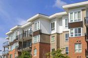 Pilihan Apartemen Rp 500 Juta-Rp 1 Miliar di Jabodetabek (I)