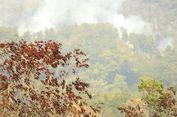 Setelah 15 Hari, Kebakaran Gunung Ciremai Akhirnya Padam