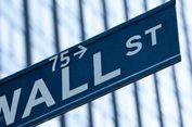 Ancaman Perang Dagang Meningkat, Wall Street Anjlok