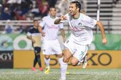 Raul Mulai Menapaki Karier sebagai Pelatih