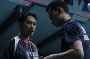 26 Tahun Puasa, Malaysia Ingin Bawa Pulang Piala Thomas 2018