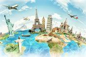Ini 10 Negara Terbaik di Dunia bagi Ekspatriat, Indonesia Nomor Berapa?