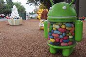 Daftar OS Android yang Populer Saat Ini