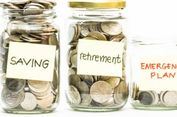 Catat, Ini 4 Pekerjaan bagi Pensiunan untuk Raup Penghasilan Tambahan