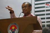 Pejabat Kemenpora Kena OTT KPK, Persiapan SEA Games Tetap Berjalan