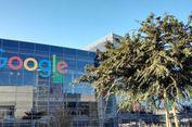 Melanggar Aturan Privasi, Google Didenda Rp 800 Miliar di Perancis