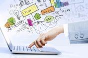 Aplikasi Manajemen SDM GreatDay HR Gandeng Startup YesDok