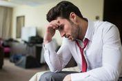 Hindari Stres Berkepanjangan dengan Cara-cara Berikut!