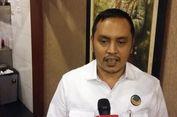 NasDem Tolak Rencana Dana Saksi Pemilu 2019 Dibebankan ke APBN