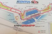 MotoGP Indonesia 2020 di Sentul atau Lombok?