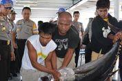 Perangi 'Illegal Fishing', Pemprov Gorontalo Bentuk Satgas Gabungan