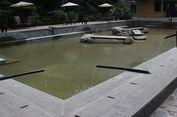 Suhu Dingin di Bandung, Hangatkan Diri di 5 Pemandian Air Panas Ini