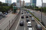 Truk Dilarang Beroperasi di 3 Tol Sekitar Jakarta selama Asian Games