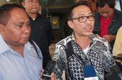 Anggota DPR Herman Hery Akan Laporkan Balik Warga yang Menuduhnya Lakukan Pengeroyokan