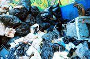 Sampah Per Hari Capai 1.700 Ton, Kota Bekasi Kekurangan Truk Pengangkut