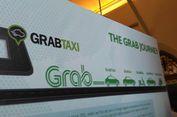 GrabPay Kantongi Izin BI Setelah Gandeng OVO