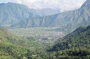 4 Kota Dingin di Indonesia dengan Pemandangan Alam yang Cantik