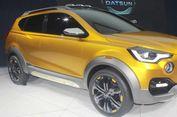 Datsun Indonesia Siap Luncurkan Varian Otomatis Bulan Ini