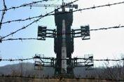 Pentagon Benarkan Korea Utara Telah Gelar Uji Coba Senjata