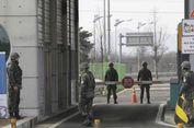 Pengusaha Korsel Ingin Kunjungi Kawasan Kaesong