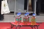 Produsen Biofuel Klarifikasi Soal Subsidi Besar dari BPDP