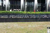 Jumat, KPK Lantik Direktur Penuntutan dan Deputi Penindakan
