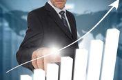 Fitch Prediksi Inflasi RI 4,2 Persen Tahun Ini