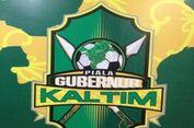 Stadion Utama Palaran Jadi Tempat Pembuka PGK II