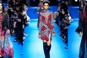 Yang Perlu Diketahui Soal Paris Fashion Week