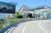 Pertemuan IMF-Bank Dunia, Kesiapan Bandara Ngurah Rai 100 Persen