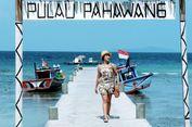 Pesawaran Lampung, Dekat dari Jakarta dan Punya Wisata Komplet