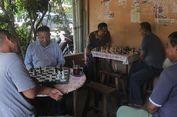 5 Warkop di Indonesia yang Berdiri Sejak Masa Penjajahan Belanda