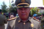 Kasus Suap Hakim, KPK Periksa Bupati Jepara dan Hakim PN Semarang