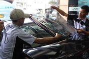 Apakah Benar Kaca Film pada Mobil Bisa Merusak Sinyal HP?