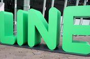 Line Indonesia Gelar Kompetisi Kreasi Konten, Mulai dari Stiker hingga Video