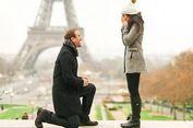 Gaya Pacaran Singkat ala Selebriti Sebelum Menikah
