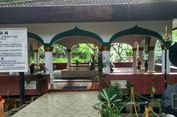 Pemprov DKI Akan Perluas Makam Pangeran Jayakarta