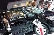 Mitsubishi Masih Percaya Diri Jualan Delica