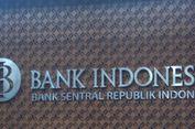 BI: Neraca Perdagangan Defisit Sejalan dengan Investasi