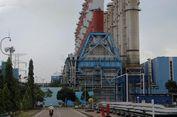 Bidik Bisnis Gas Bumi, PLN Bakal Bangun 7 Terminal LNG
