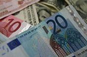 Megapolitan Bakal Terbitkan Obligasi Rp 150 Miliar