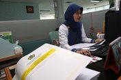 Ditjen Pajak: Proses Pelaporan SPT Dipermudah
