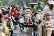 Detail 'Travel Advice' Australia Terkait Terorisme di Indonesia