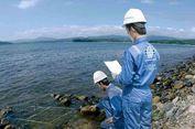Surveyor Indonesia Siap Merambah Vietnam