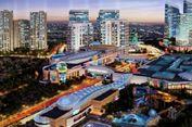 Tahun Ini, Pondok Indah Group Lansir PIM 3 dan Perkantoran Sewa