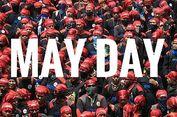 'May Day', Servis dan Ganti Oli Motor Gratis untuk Buruh Tangerang dan Bekasi