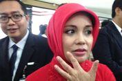 Hadir Saat Pendaftaran Pilkada Jateng, Istri Ganjar Pranowo Dipanggil Bawaslu